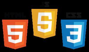 HTML, CSS, et JavaScript